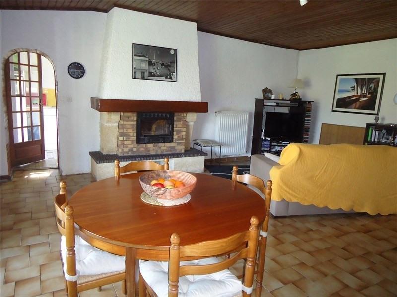 Vente maison / villa Langon 150200€ - Photo 2
