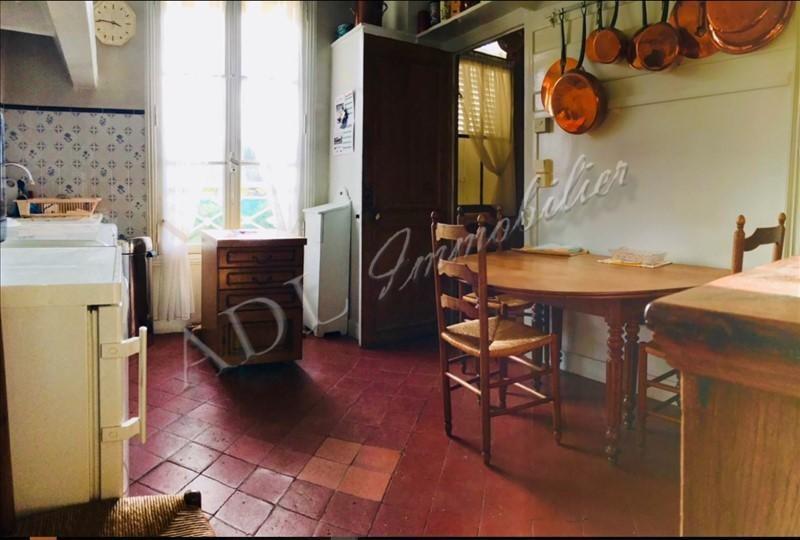 Vente maison / villa Vineuil st firmin 255000€ - Photo 2