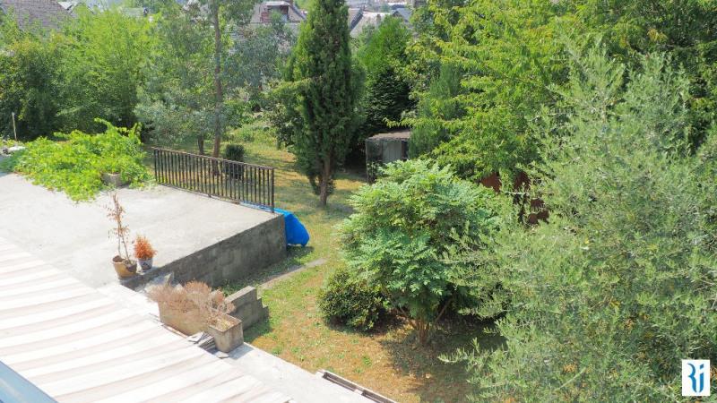 Vente maison / villa Notre dame de bondeville 205000€ - Photo 11