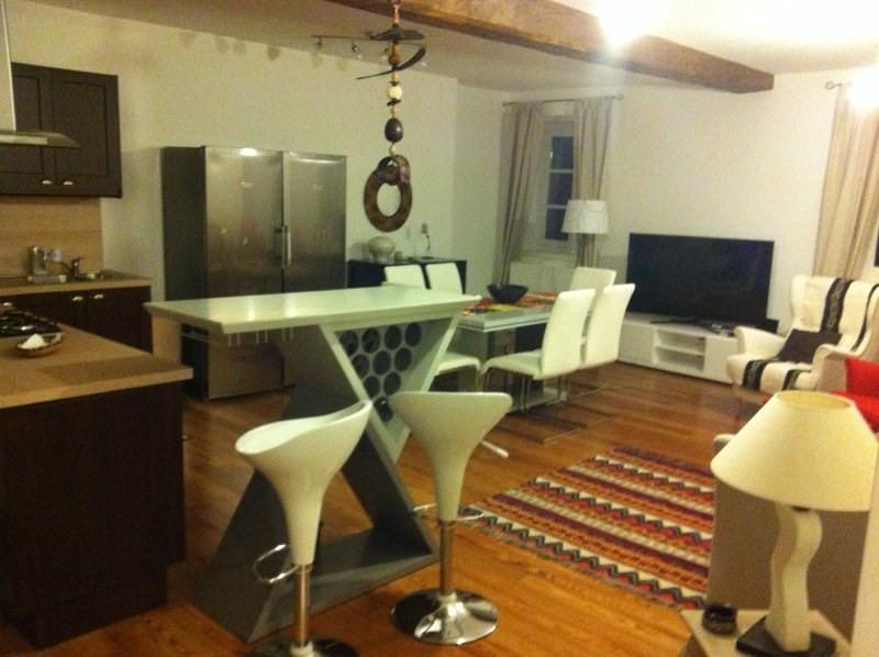 Продажa квартирa Chazey bons 184000€ - Фото 4