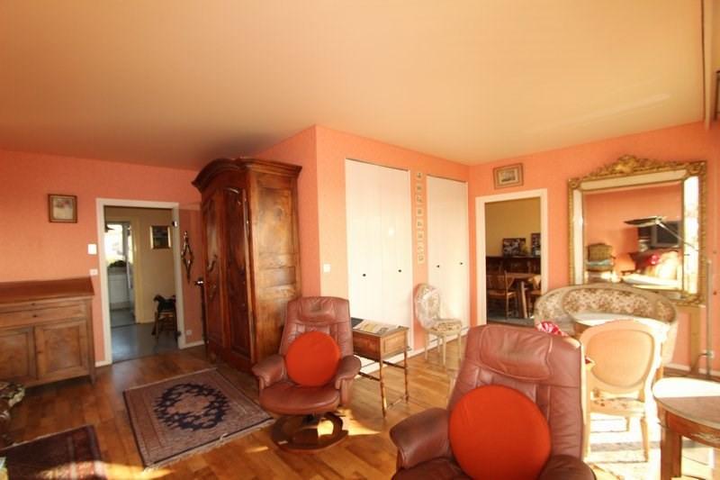Vente appartement Romans-sur-isère 170000€ - Photo 4
