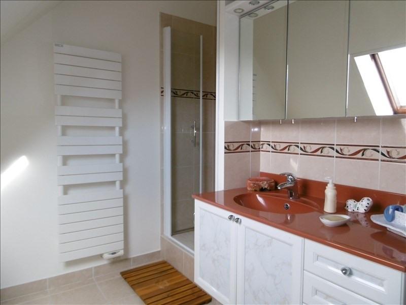 Sale house / villa Limours 430000€ - Picture 7