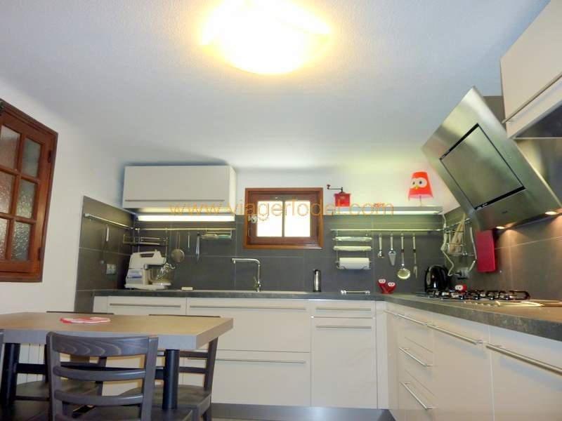 casa Roquefort-la-bédoule 125000€ - Fotografia 25