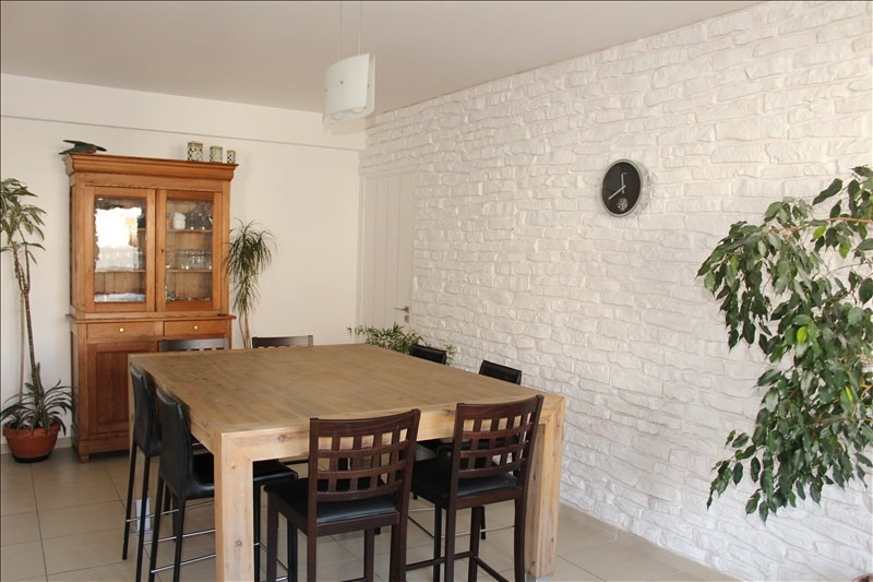 Vente maison / villa Chatelaillon plage 446250€ - Photo 5