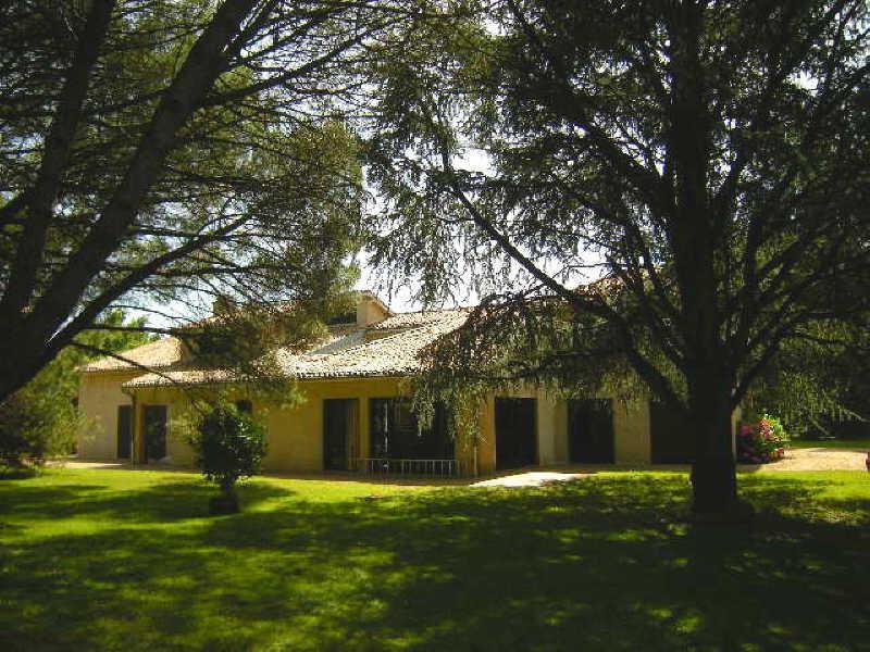 Vente maison / villa Lusignan 279575€ - Photo 3