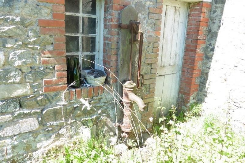 Verkoop  huis Monthuchon 76000€ - Foto 8