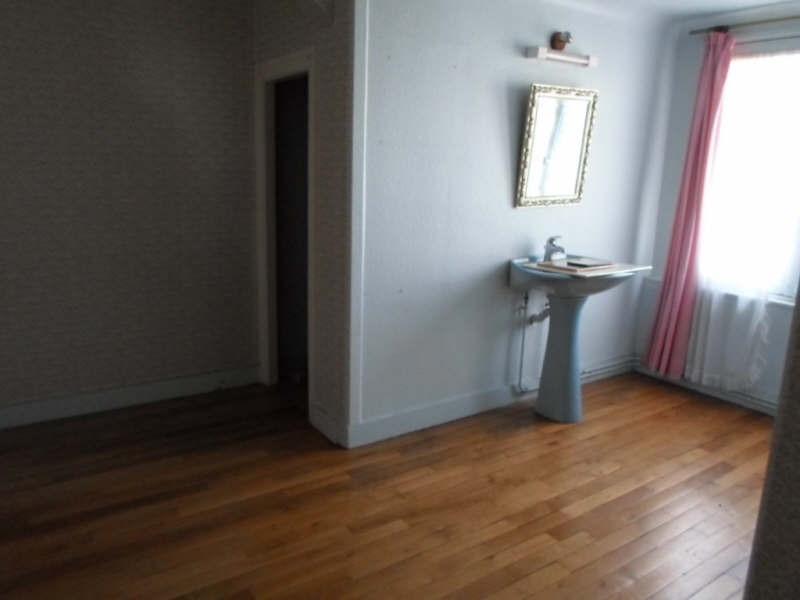 Vente maison / villa Romorantin lanthenay 296800€ - Photo 4