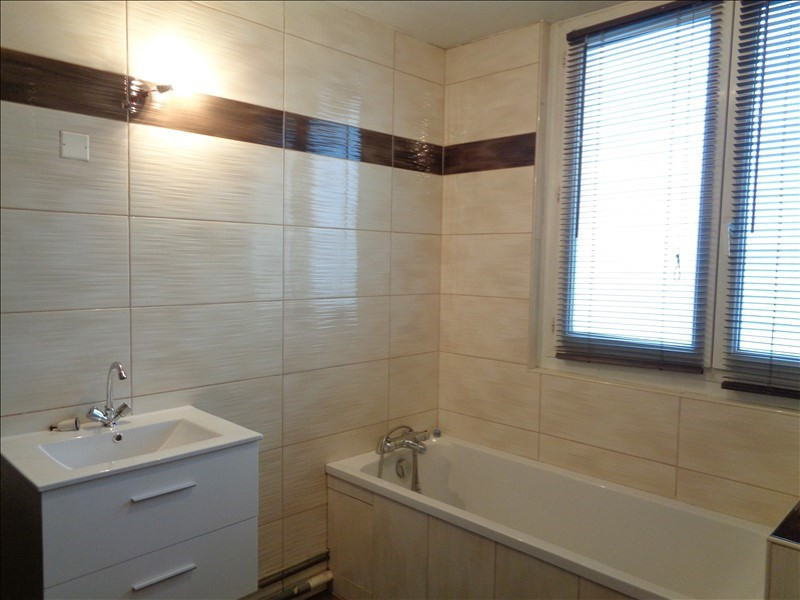 Location appartement Le pontet 750€ CC - Photo 4