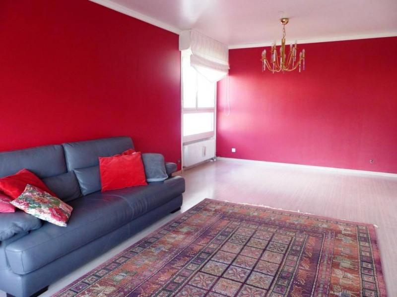 Location appartement Meylan 1150€ CC - Photo 2