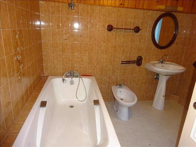 Investment property building Lesneven 129 000€ - Picture 4