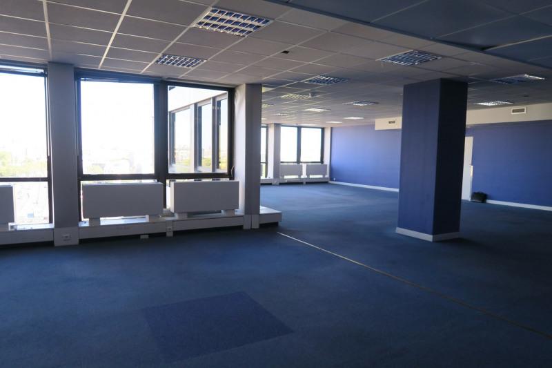 Location Bureau Saint-Cloud 0