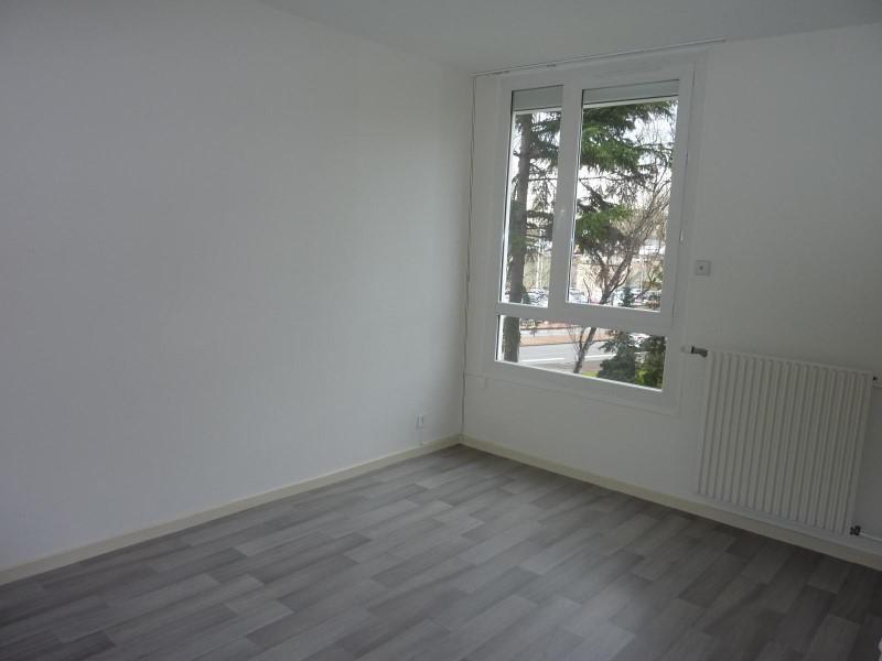 Location appartement Roanne 595€ CC - Photo 2