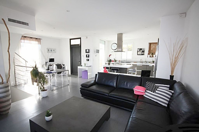 Sale house / villa Antibes 690 000€ - Picture 4