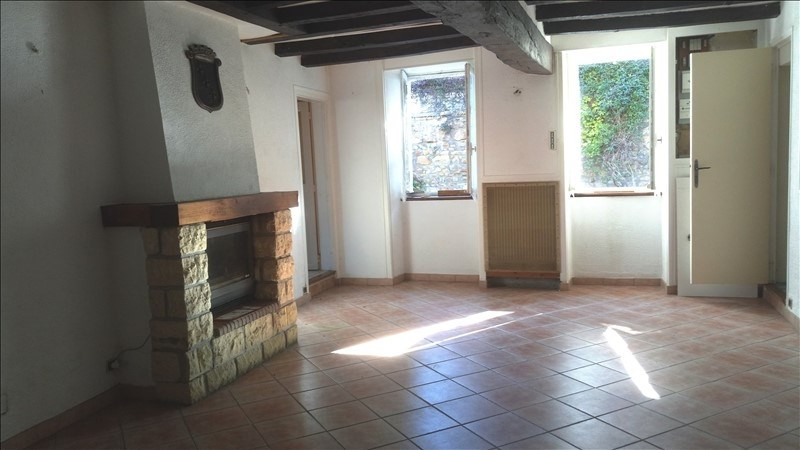 Sale house / villa Noyant d allier 84 800€ - Picture 5
