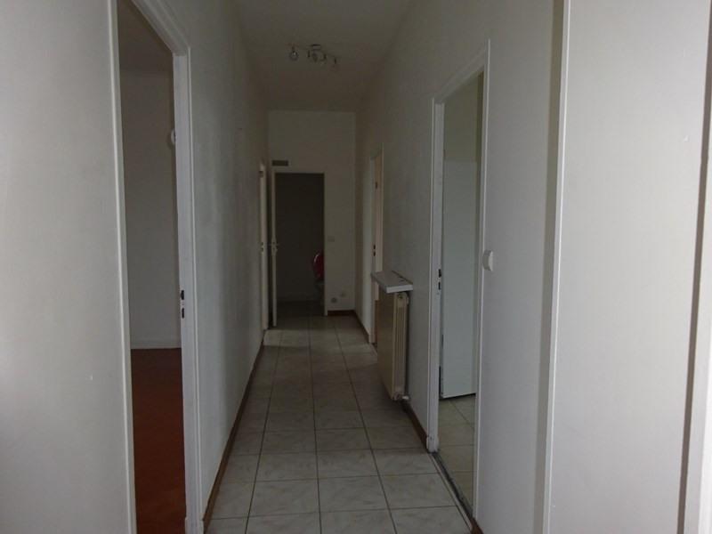 Location appartement Irigny 830€ CC - Photo 3