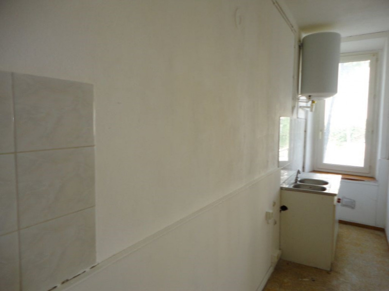 Location appartement Entraigues sur la sorgues 410€ CC - Photo 7