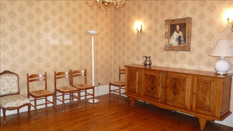 Vente appartement Valence 168 000€ - Photo 2