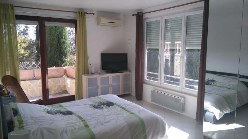 Sale apartment La valette du var 390000€ - Picture 6
