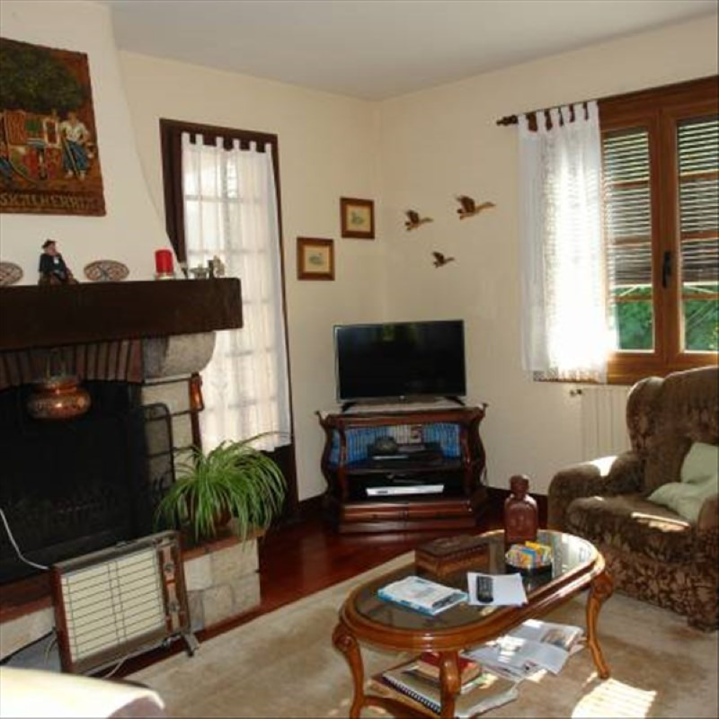 Vente appartement Hendaye 307 000€ - Photo 3
