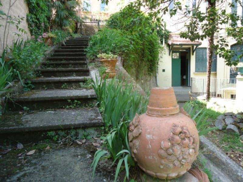 Vente immeuble Amelie les bains palalda 418000€ - Photo 2