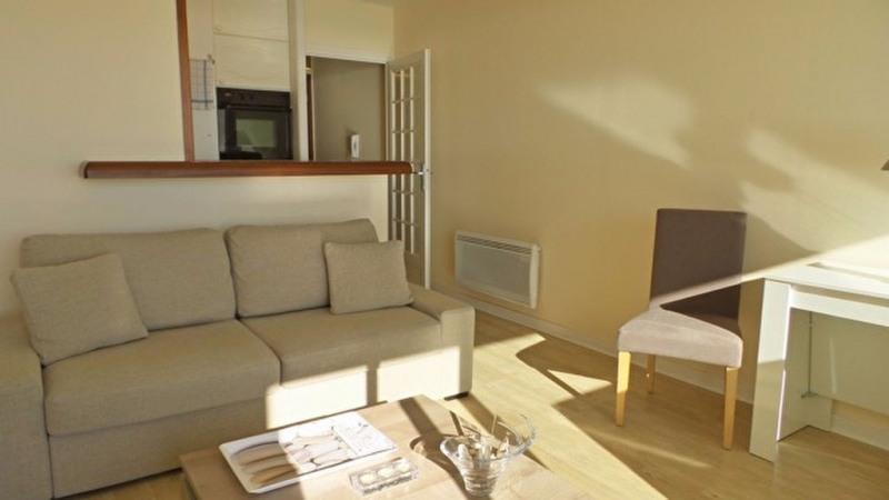 Sale apartment La baule escoublac 183500€ - Picture 2