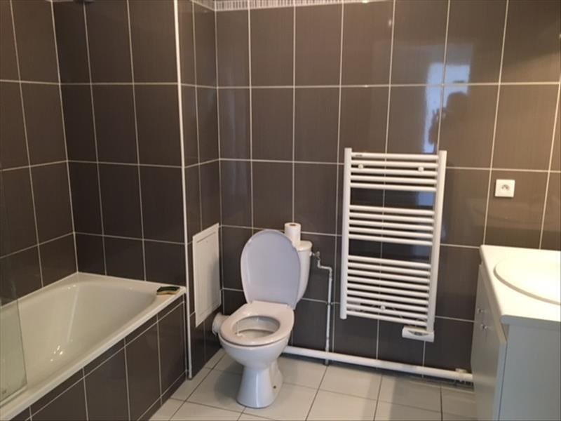 Location appartement Le port marly 936€ CC - Photo 5
