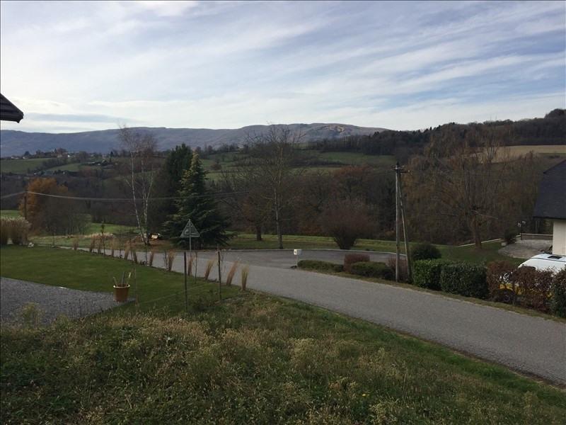 Vente maison / villa Thusy 295000€ - Photo 4