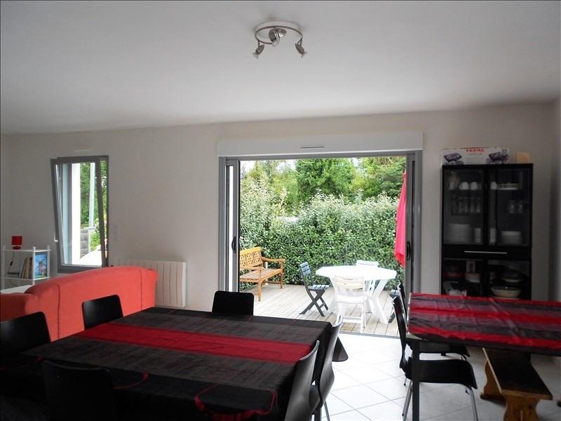 Sale house / villa St jean de monts 359000€ - Picture 4