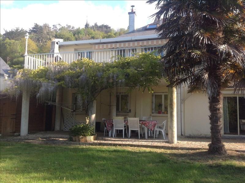 Vente maison / villa Plerin 174800€ - Photo 1