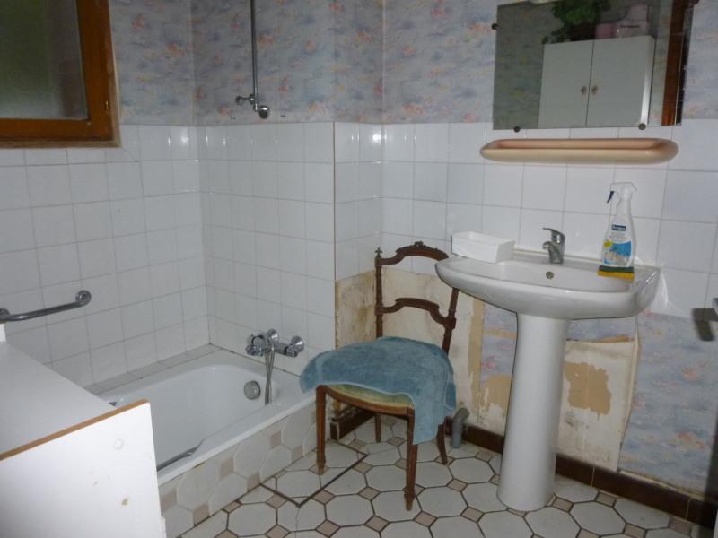 Vente maison / villa Lons-le-saunier 98000€ - Photo 3