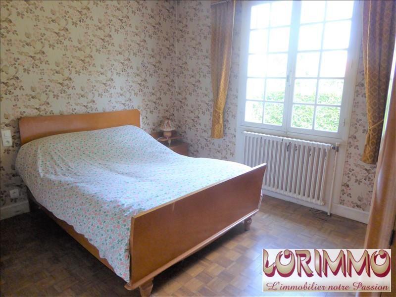 Sale house / villa Vayres sur essonne 240000€ - Picture 6