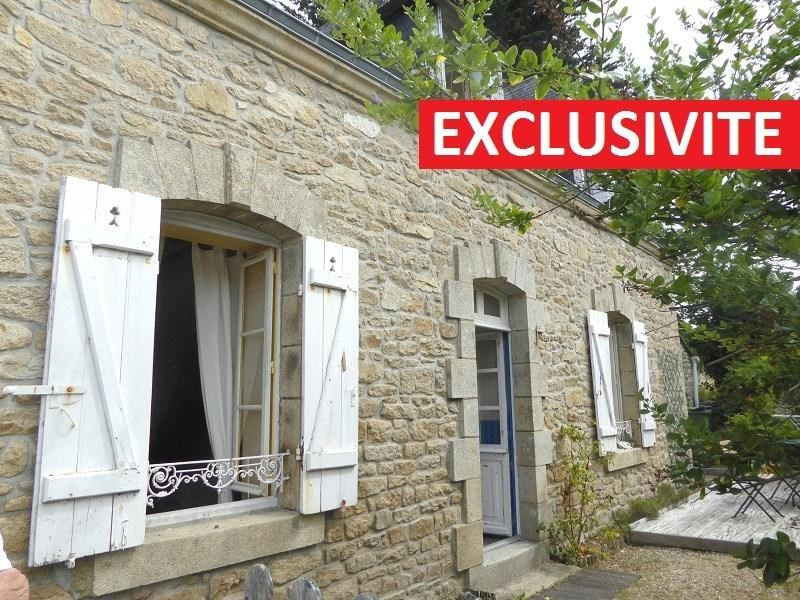 Vente maison / villa La trinite sur mer 325300€ - Photo 1
