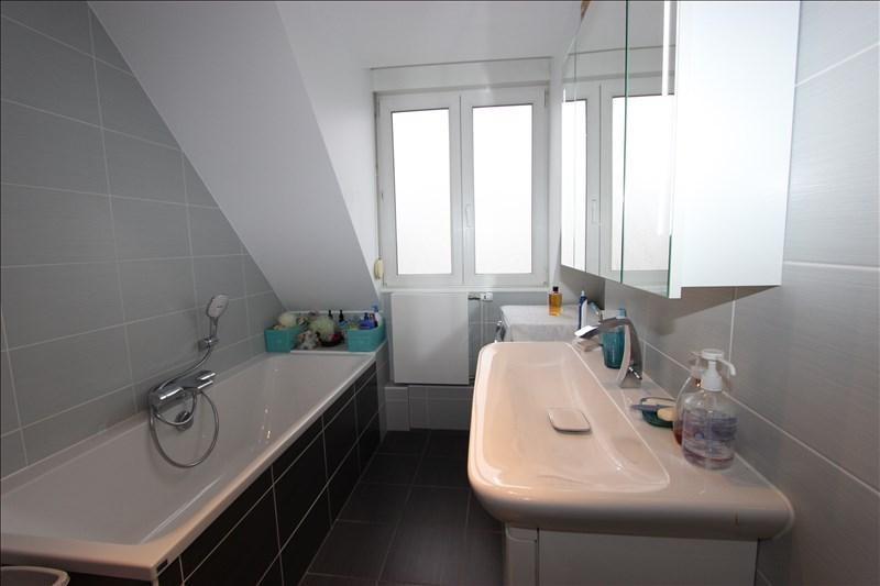 Vente appartement Strasbourg 367000€ - Photo 3