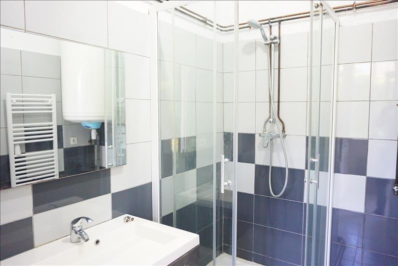 Vente appartement Chelles 117000€ - Photo 5