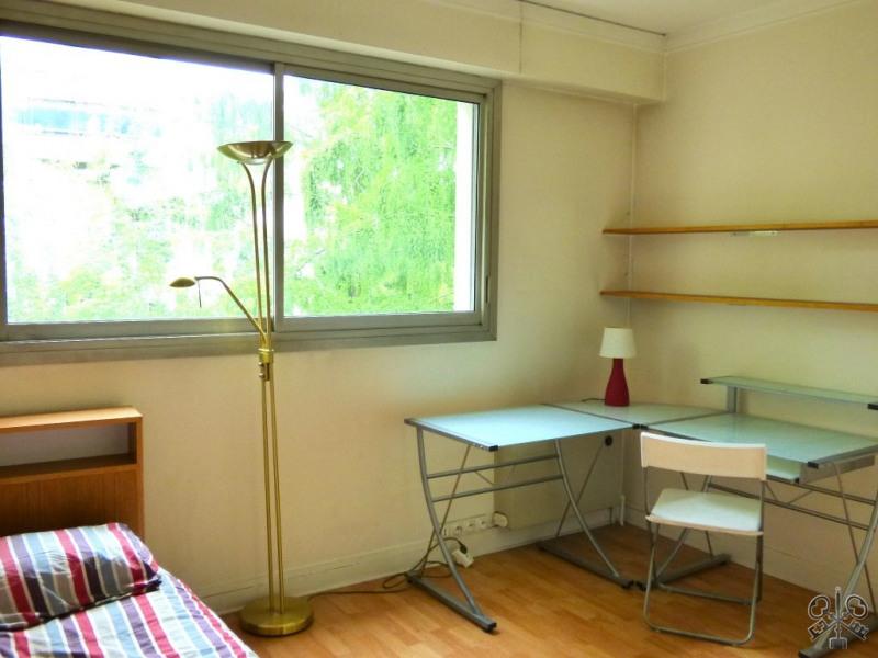 Sale apartment Neuilly sur seine 180000€ - Picture 3