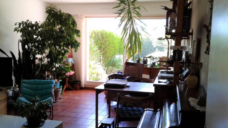 Vente appartement La ciotat 275000€ - Photo 3
