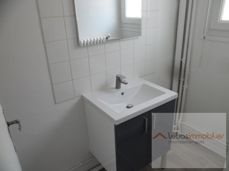 Location appartement Yvetot 660€ CC - Photo 3