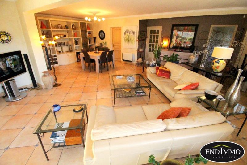 Vente de prestige maison / villa La colle sur loup 995000€ - Photo 13
