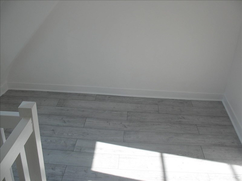 Rental apartment St germain en laye 890€ CC - Picture 4