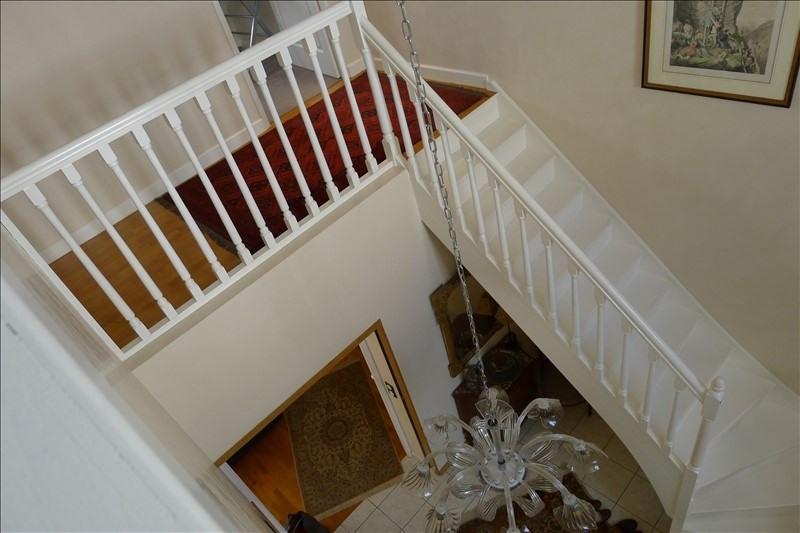 Immobile residenziali di prestigio casa Orleans 950000€ - Fotografia 13