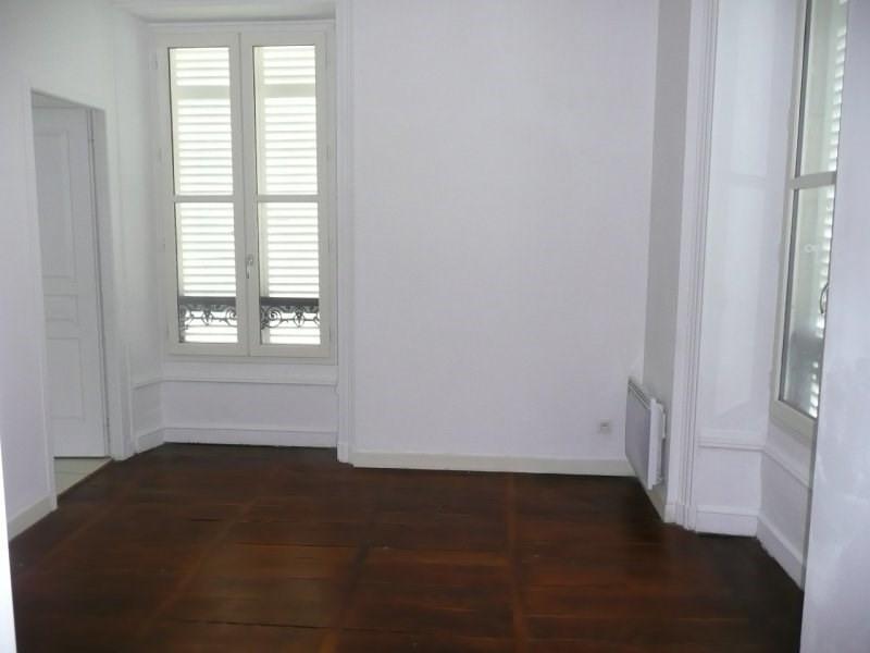 Sale apartment Terrasson la villedieu 53000€ - Picture 8