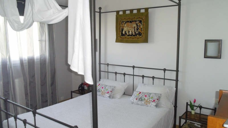 Sale house / villa Lesigny 285000€ - Picture 5
