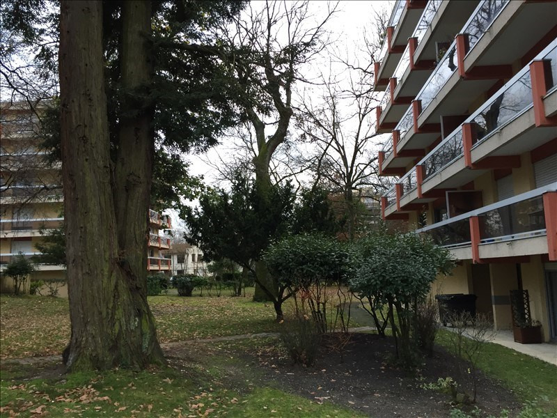 Vente appartement Talence 180600€ - Photo 4