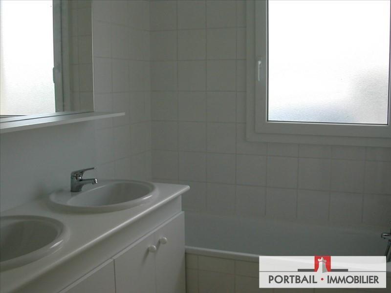 Vente appartement Blaye 65000€ - Photo 3