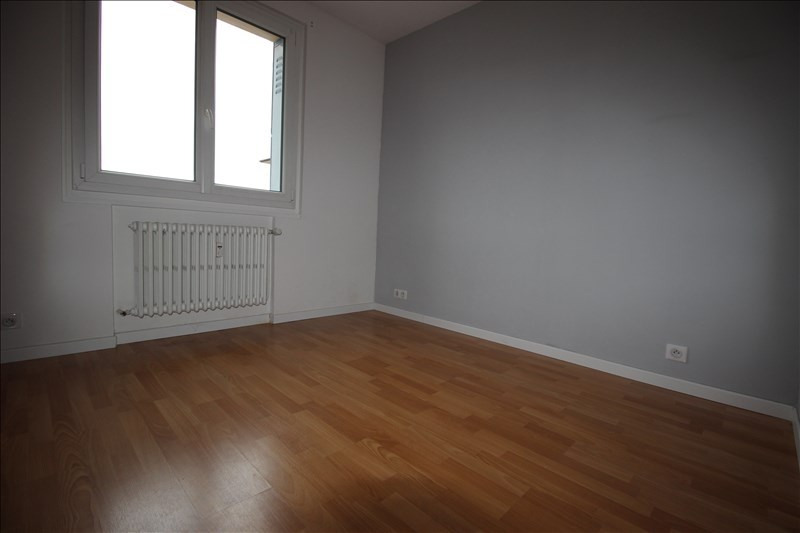 Vente appartement La roche sur foron 184 000€ - Photo 5