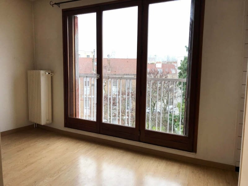 Vente appartement Le perreux sur marne 137 000€ - Photo 4