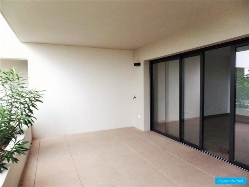 Vente appartement La ciotat 355000€ - Photo 2