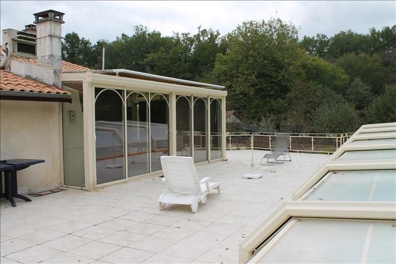 Sale house / villa Langon 285800€ - Picture 3