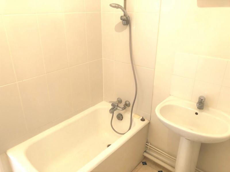 Location appartement Saint-leu-la-forêt 570€ CC - Photo 8