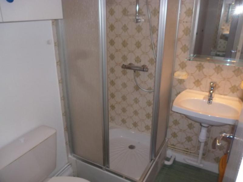 Sale apartment Royan 87000€ - Picture 8